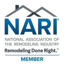 Member NYC LI NARI Chapter