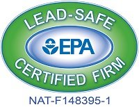LeadSafeContractor